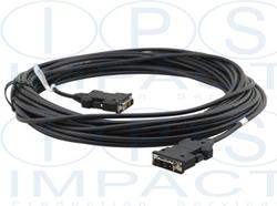 20m DVI Fibre Kit