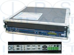 Analog-Way---Octo-FX-Switcher
