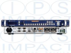 Analog-Way-Pulse-PLS-300-web