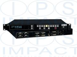 Barco-PDS-902-3G-web