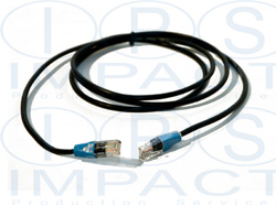 Cat-5-RJ45-Patch-Lead