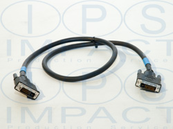 DVI-to-DVI-Cable