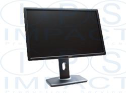Dell-2412M-Monitor-web