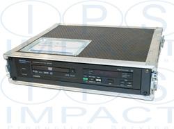 Denon-Pro-DVD-Player
