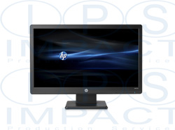 HP-20-Inch-Monitor-web