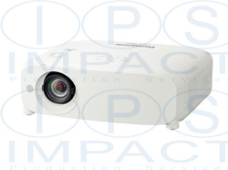 Panasonic-PT-VW530-Projector-web