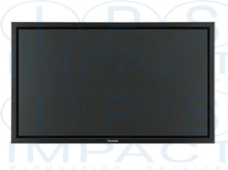 Panasonic-Plasma-20-Series