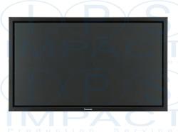 Panasonic-Plasma-20-Series