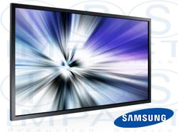 Samsung 65inch