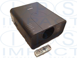 Sanyo-XP200-Projector---no-lens-web
