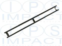 Triple E Unitrack 100cm