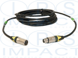 5Pin-DMX-Cable