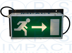 Exit-Sign-Illuminated