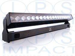 GLP---Impression-X4-Bar-20-web
