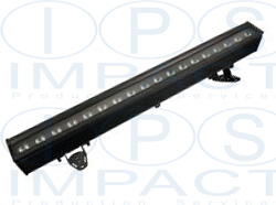Lanta-Aurora-1000v3-LED-bar