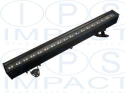 Lanta-Aurora-1000v3-LED-bar
