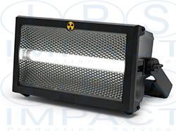 Martin Atomic LED