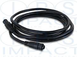Martin Sceptron - BBD Cable