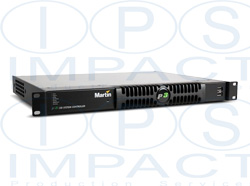 Martin P3 150 web