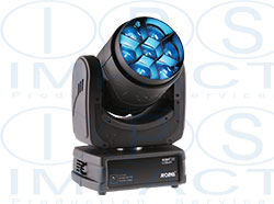 Robe LED Beam 150 web