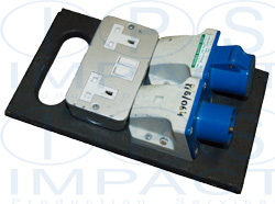 16a-2-way-Plugboard