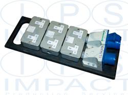 16a-6-way-Plugboard