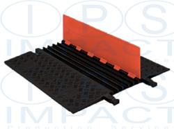 Checkers-DDA-Cable-Ramp