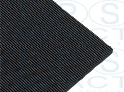 Rubber-Cable-Mat