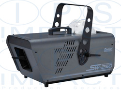 Antari-SW-250-Snow-Machine-web