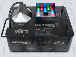 Chauvet-Geyser-RGB