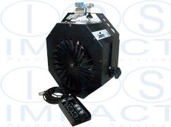 Jem-AF1-Fan