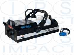 Jem-ZR33-Smoke-Machine