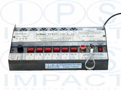 Le-Maitre-6-Way-Controller