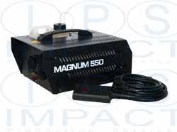 Magnum-550