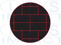 20FT LiteDeck Circle FULL