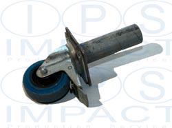 Rolling-Riser-Wheel