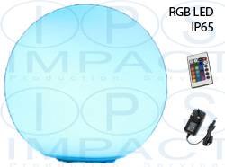 LED-Battery-Sphere-IP65