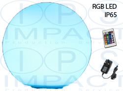 LED-Battery-Sphere-IP65