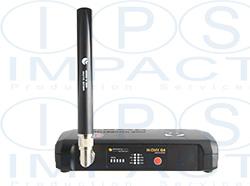 W-DMX - G4 Transciever