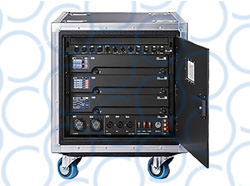 DB-D80-Tour-Rack