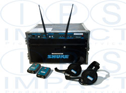 2-way-wireless-comms-system