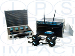 4-way-wireless-comms-system