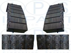 Martin-Audio-W8LC---System-7