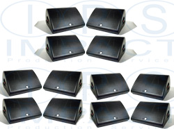 Monitor-Package-04