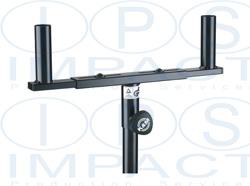 KM-Speaker-Mounting-Fork