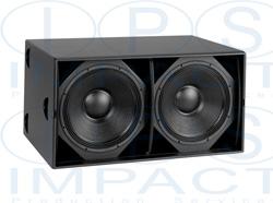Martin-Audio-WS218X