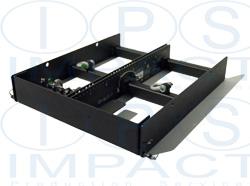d&b audiotechnic T-Series Fly Frame
