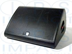 Martin Audio LE1500 Monitor Wedge