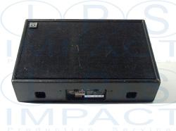 Martin Audio LE350 Monitor Wedge