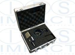IPS-AKG-C414 XLS Mic